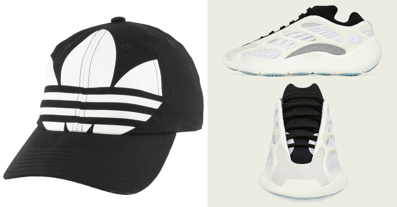 yeezy-700-v3-azael-adidas-hat-match-1