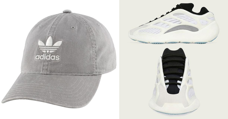 yeezy-700-v3-azael-adidas-hat-match-2