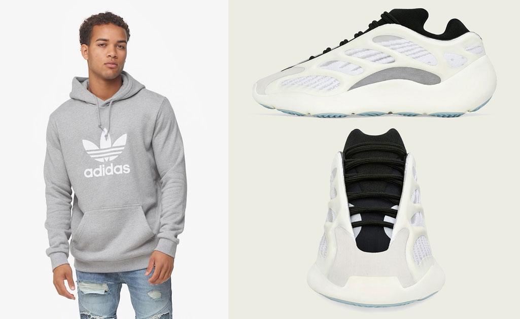yeezy-700-v3-azael-adidas-hoodie-match-2