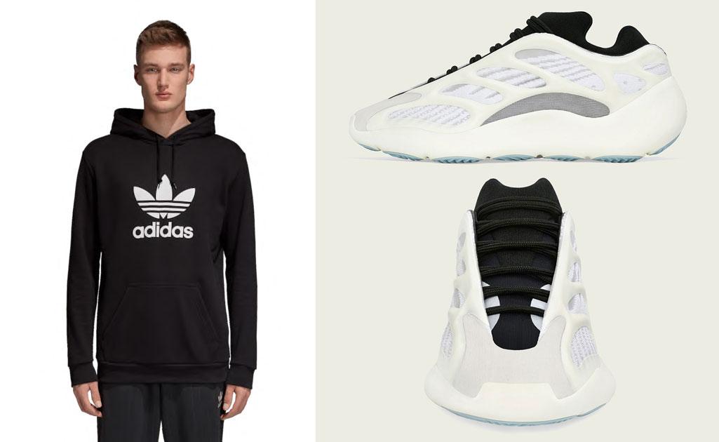 yeezy-700-v3-azael-adidas-hoodie-match-3
