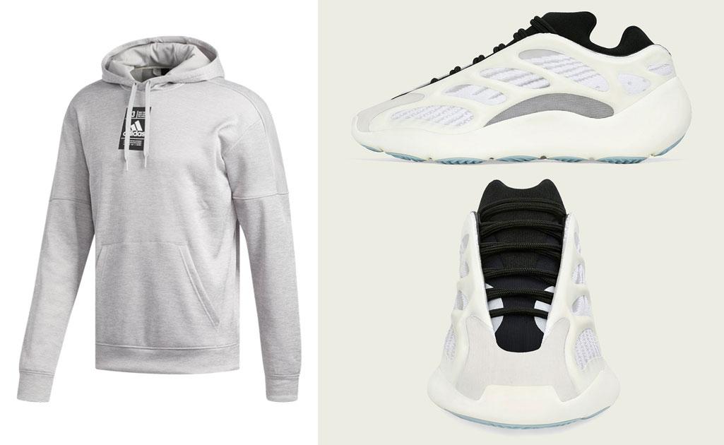 yeezy-700-v3-azael-adidas-hoodie-match-4