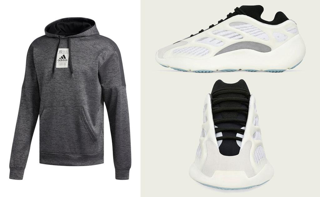 yeezy-700-v3-azael-adidas-hoodie-match-5