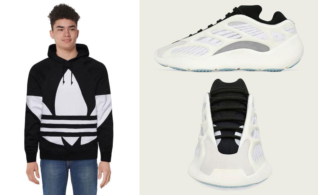 yeezy-700-v3-azael-adidas-hoodie-match-6