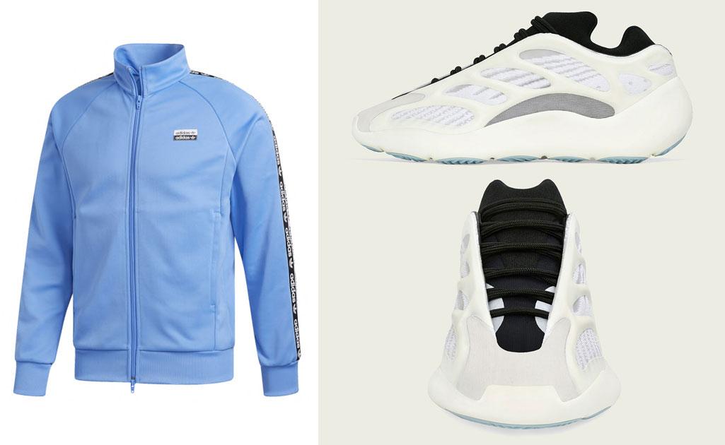 yeezy-700-v3-azael-adidas-jacket-match-1