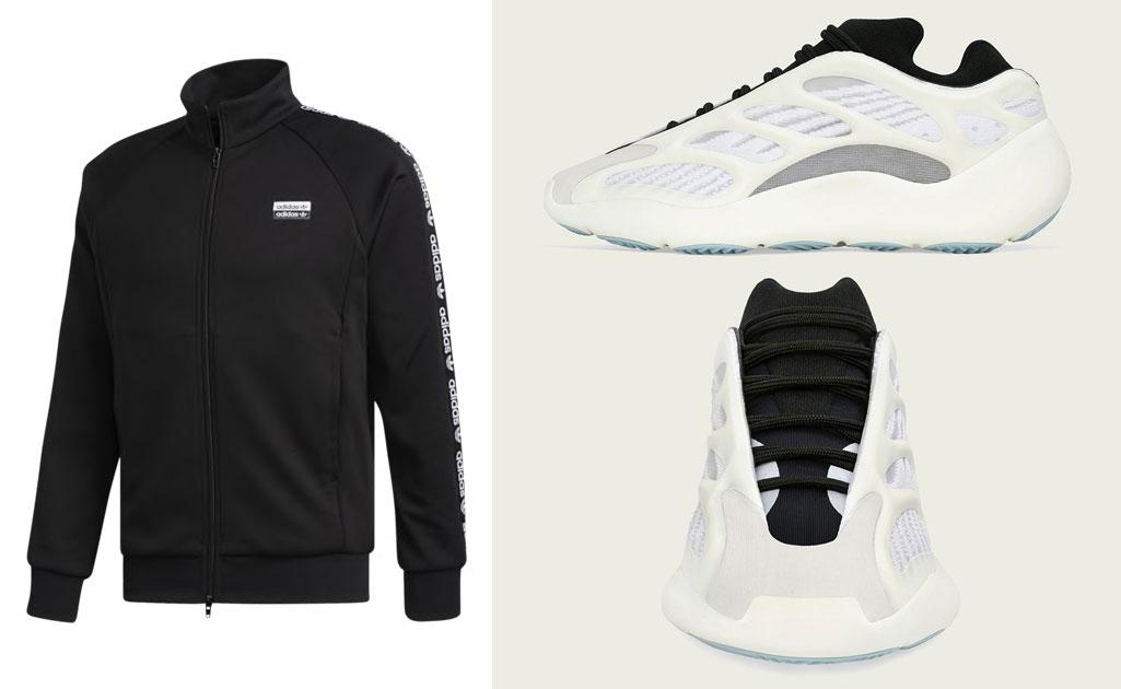 yeezy-700-v3-azael-adidas-jacket-match-2