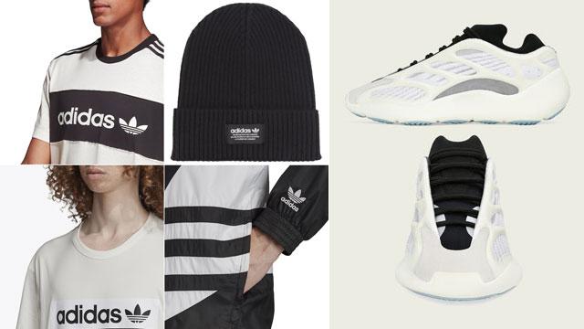 yeezy-700-v3-azael-adidas-outfits-apparel