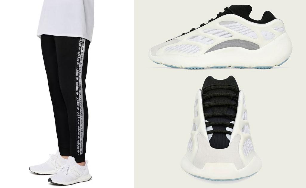 yeezy-700-v3-azael-adidas-pant-match-5