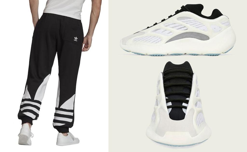 yeezy-700-v3-azael-adidas-pants-match-2
