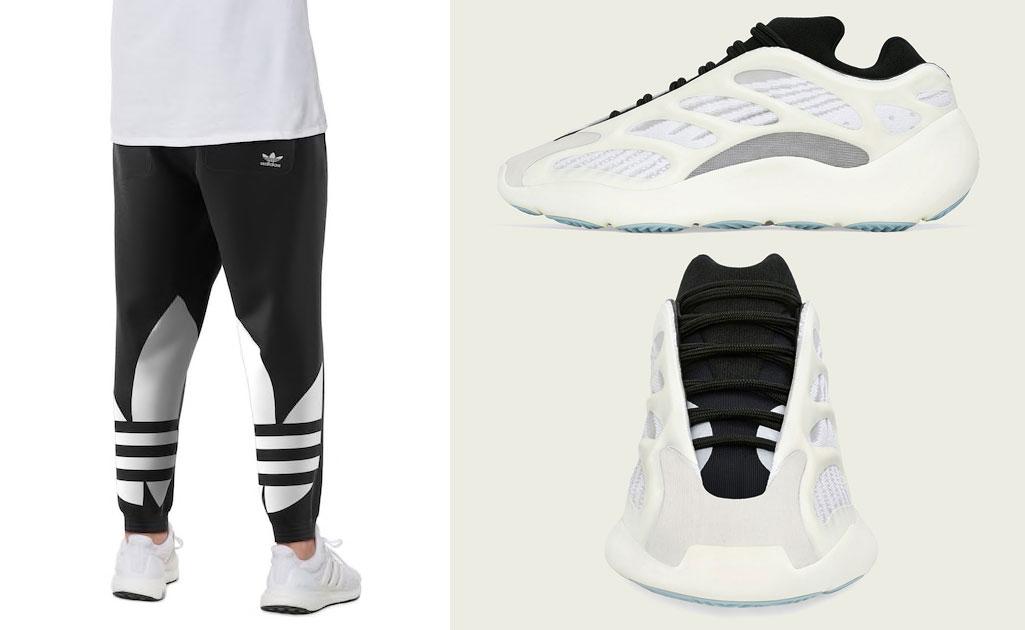 yeezy-700-v3-azael-adidas-pants-match-3
