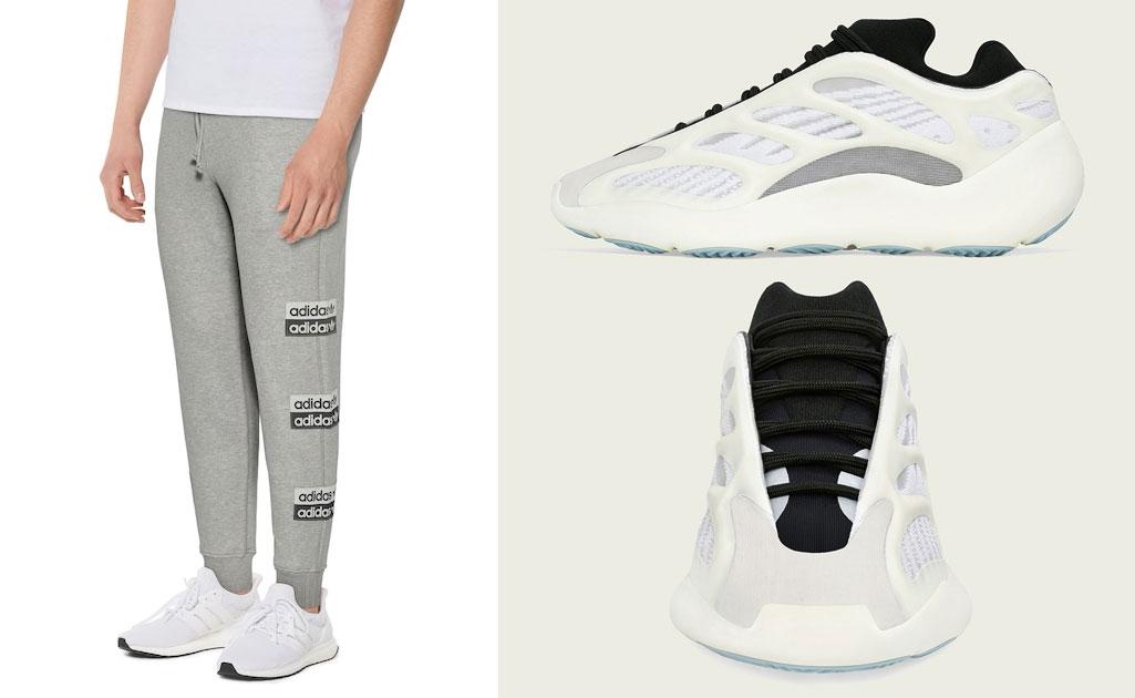 yeezy-700-v3-azael-adidas-pants-match-4