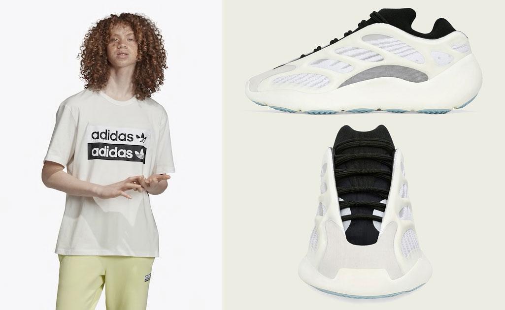 yeezy-700-v3-azael-adidas-shirt-match-1