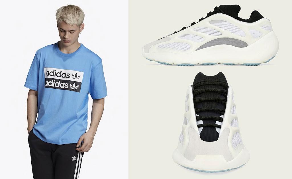 yeezy-700-v3-azael-adidas-shirt-match-2
