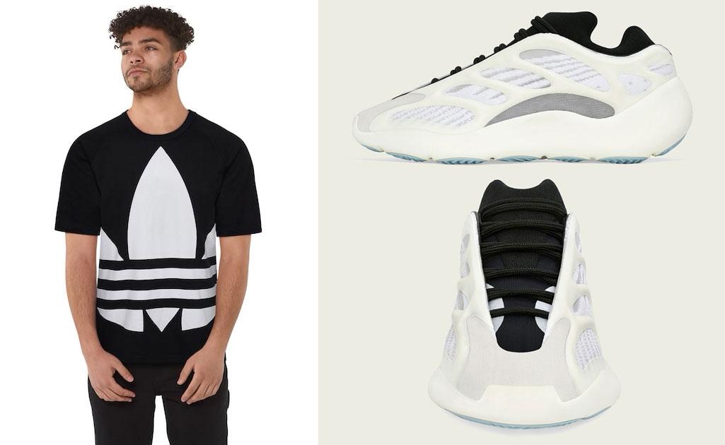 yeezy-700-v3-azael-adidas-shirt-match-6