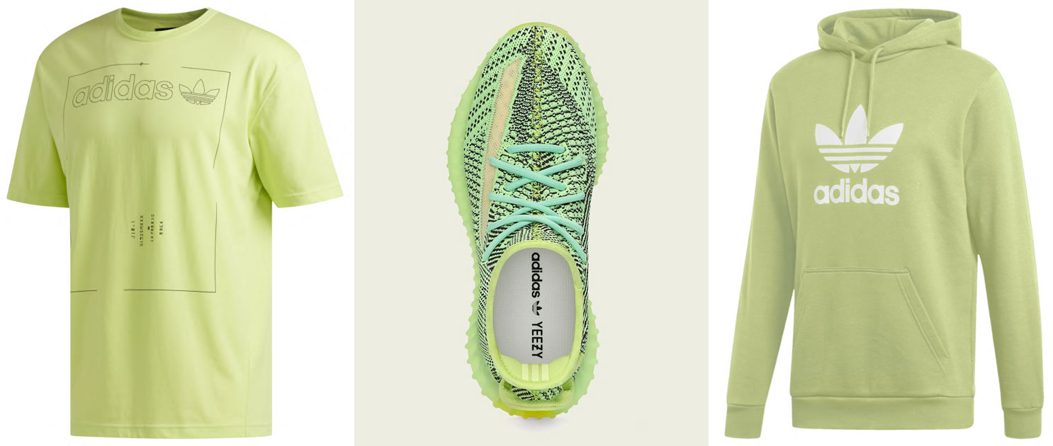 yeezy-boost-350-v2-yeezreel-adidas-clothing