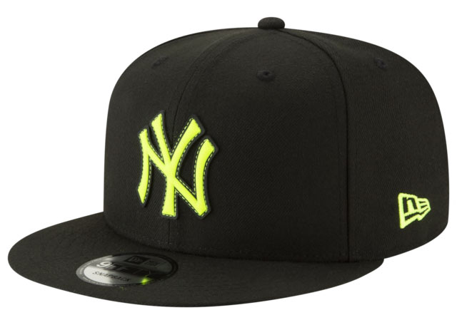 yeezy-boost-350-v2-yeezreel-hat-match-1