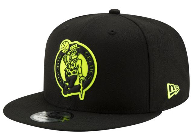 yeezy-boost-350-v2-yeezreel-hat-match-6