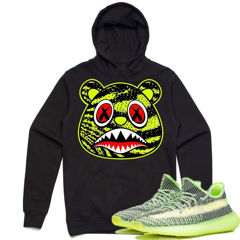 yeezy-boost-350-v2-yeezreel-sneaker-hoodie-baws-1