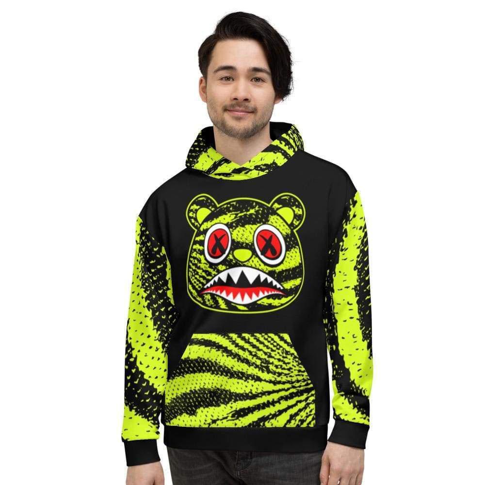yeezy-boost-350-v2-yeezreel-sneaker-hoodie-baws-clothing-1