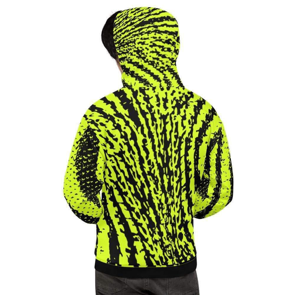 yeezy-boost-350-v2-yeezreel-sneaker-hoodie-baws-clothing-2