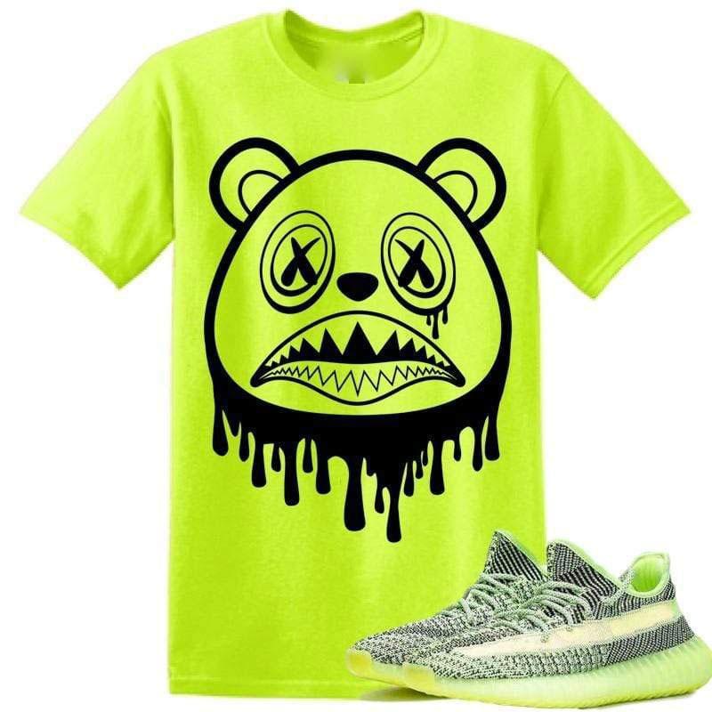 yeezy-boost-350-v2-yeezreel-sneaker-shirt-baws-2