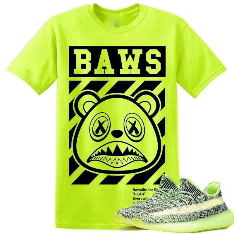yeezy-boost-350-v2-yeezreel-sneaker-shirt-baws-3