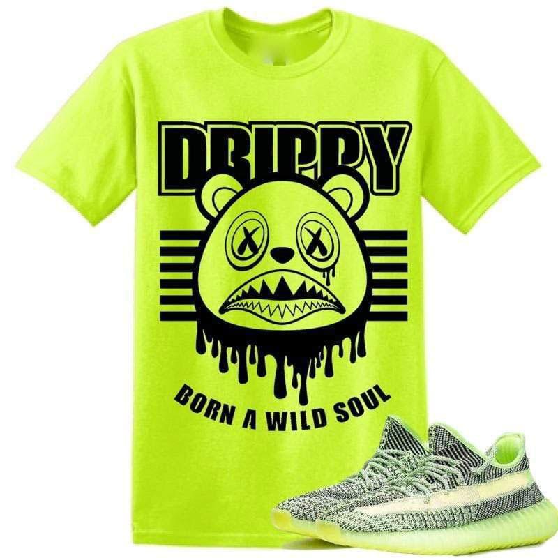 yeezy-boost-350-v2-yeezreel-sneaker-shirt-baws-4