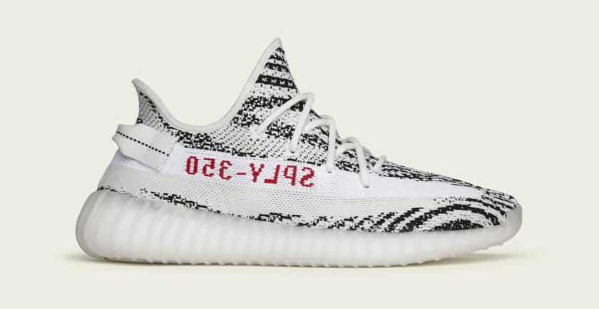 yeezy-boost-350-v2-zebra-2019-release-date-3