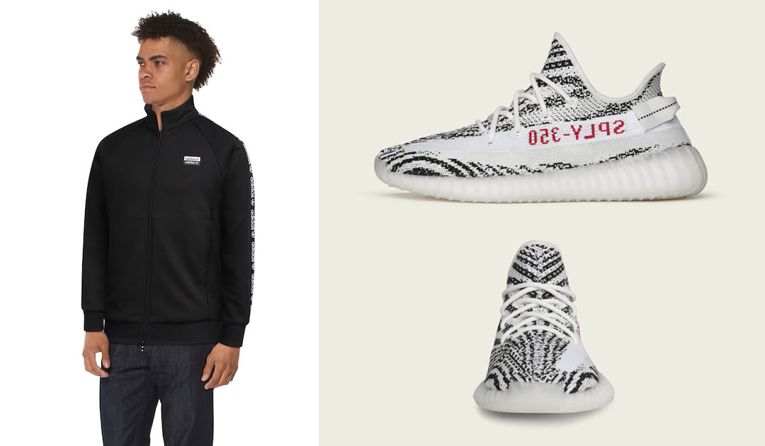 yeezy-boost-350-v2-zebra-matching-jacket