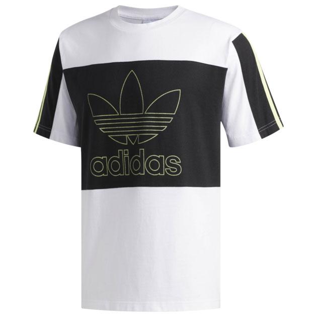 yeezy-boost-350-vs-yeezreel-adidas-shirt
