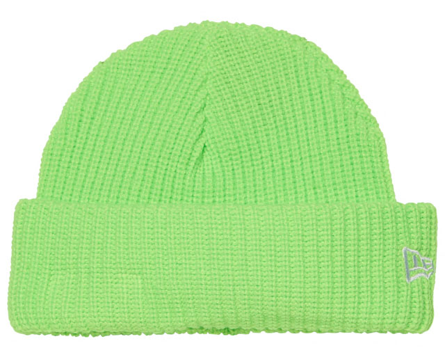 yeezy-boost-350-yeezreel-knit-hat-match