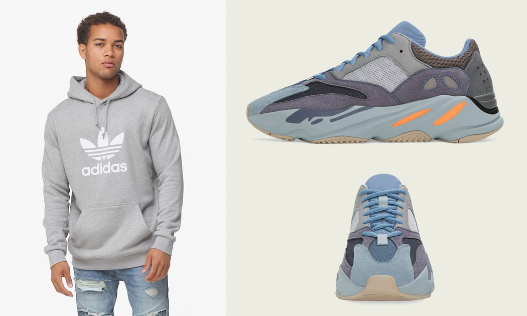 yeezy-boost-700-carbon-blue-hoodie-match