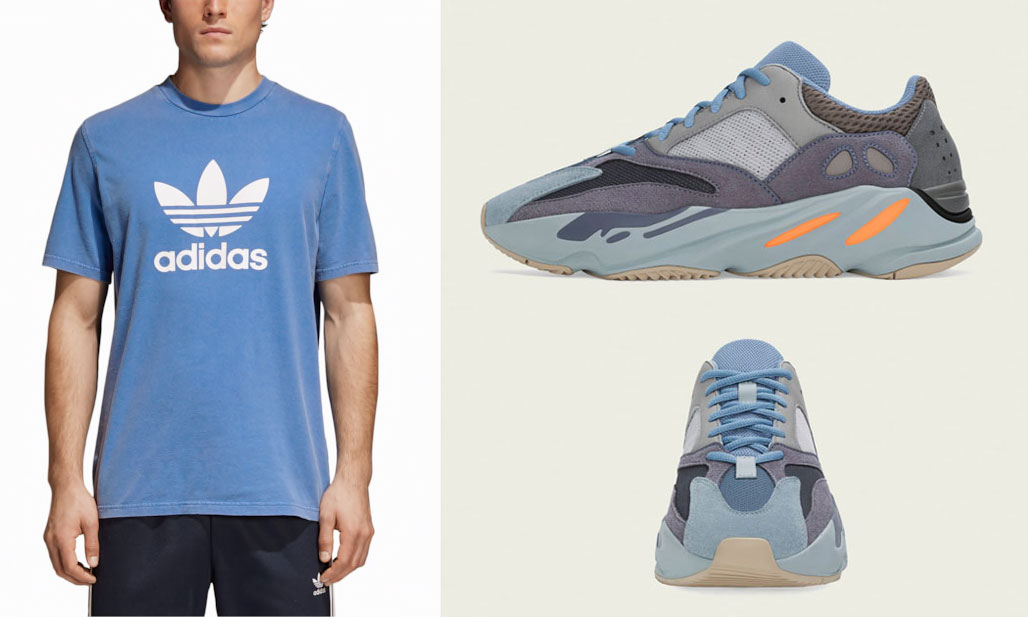 yeezy-boost-700-carbon-blue-shirt-match-1