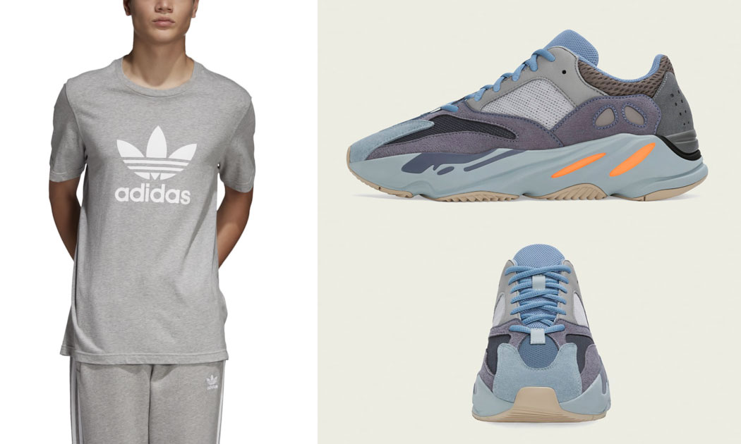 yeezy-boost-700-carbon-blue-shirt-match-2