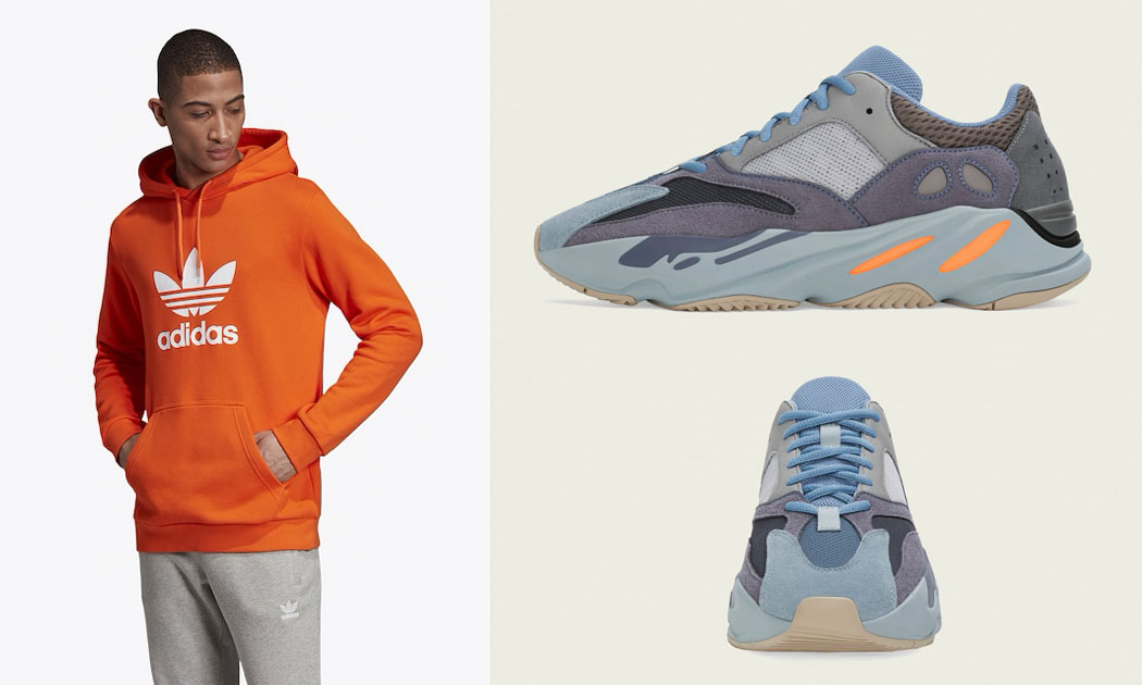 yeezy-boost-700-v1-carbon-blue-hoodie-match-3