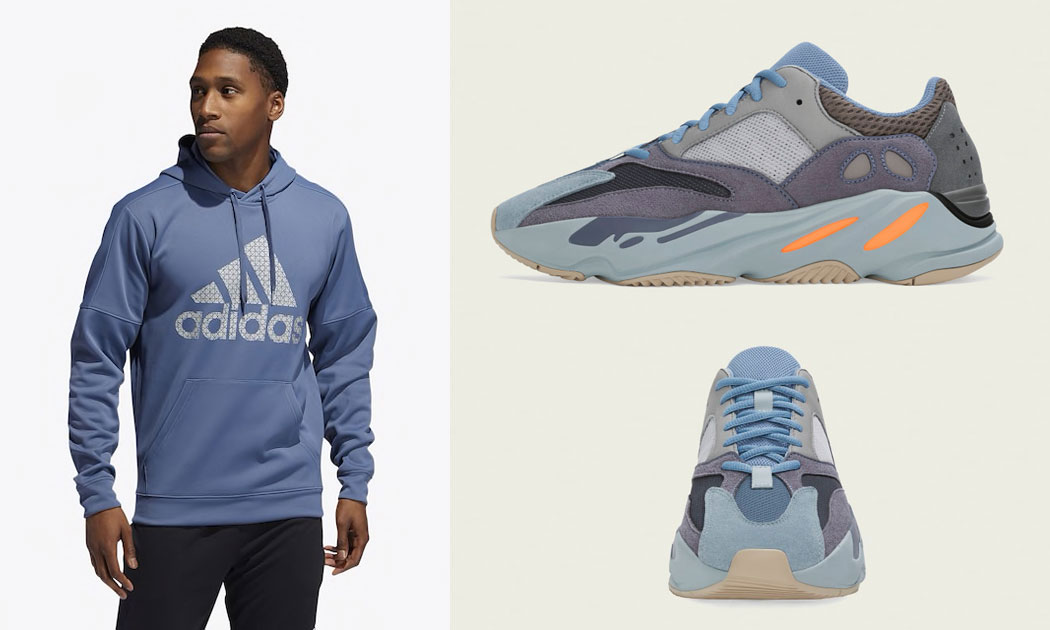 yeezy-boost-700-v1-carbon-blue-hoodie-match-4