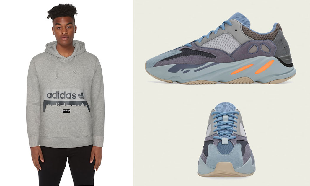 yeezy-boost-700-v1-carbon-blue-hoodie-match-5