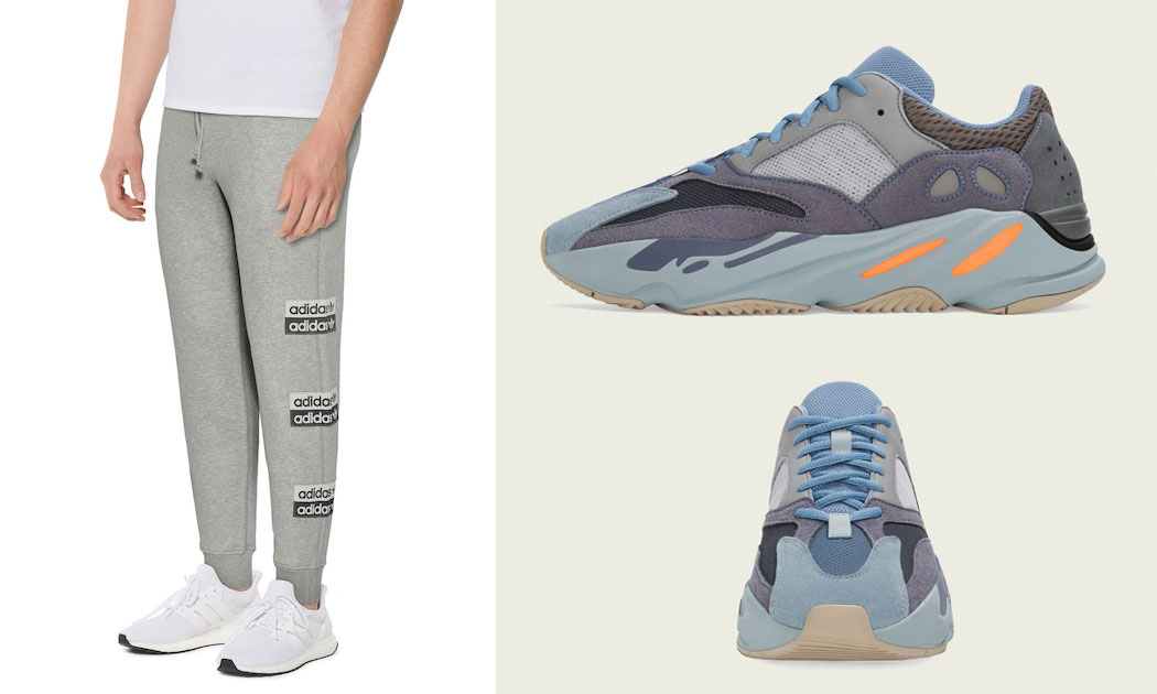 yeezy-boost-700-v1-carbon-blue-pants-match-4