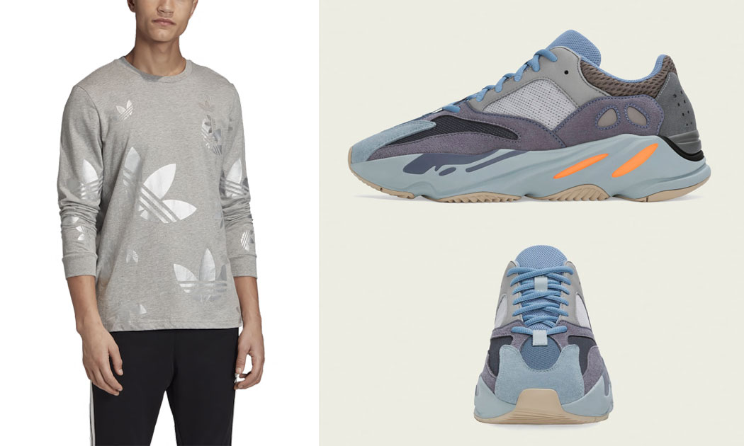 yeezy-boost-700-v1-carbon-blue-sweatshirt-match-2