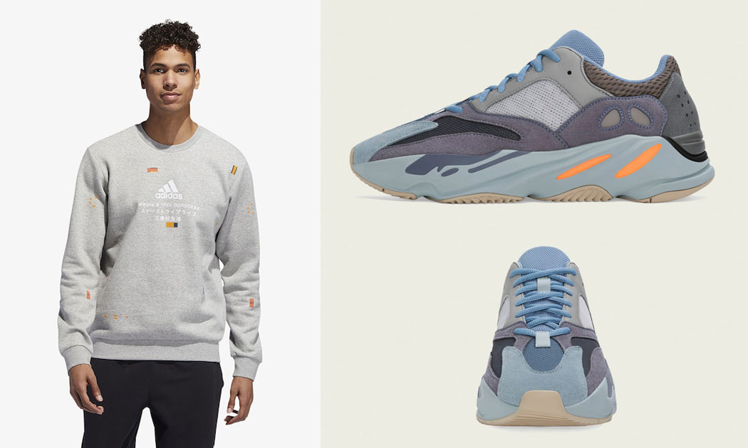 yeezy-boost-700-v1-carbon-blue-sweatshirt-match