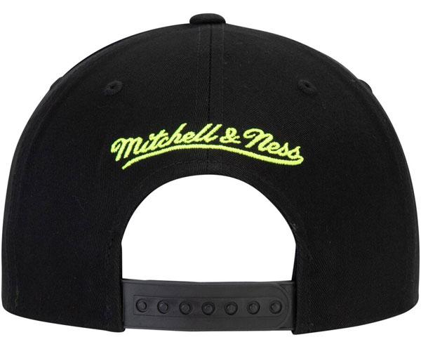yeezy-yeezreel-350-snapback-hat-match