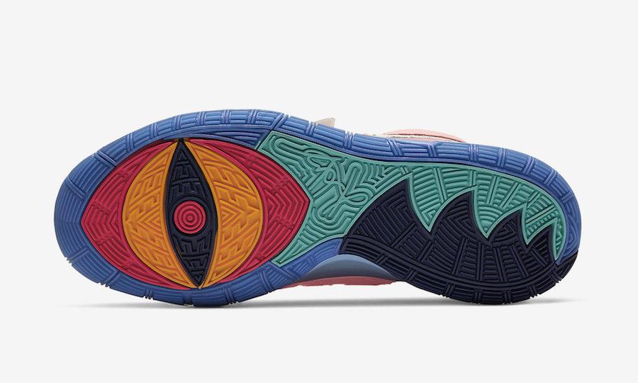 Concepts-Nike-Kyrie-6-Khepri-CU8879-600-Release-Date-1