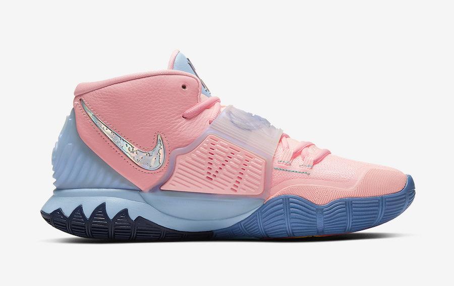 Concepts-Nike-Kyrie-6-Khepri-CU8879-600-Release-Date-2