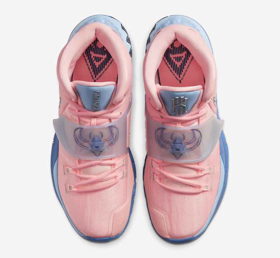 Concepts-Nike-Kyrie-6-Khepri-CU8879-600-Release-Date-3