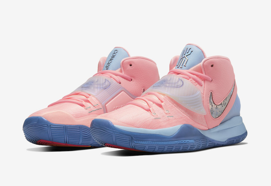 Concepts-Nike-Kyrie-6-Khepri-CU8879-600-Release-Date-4
