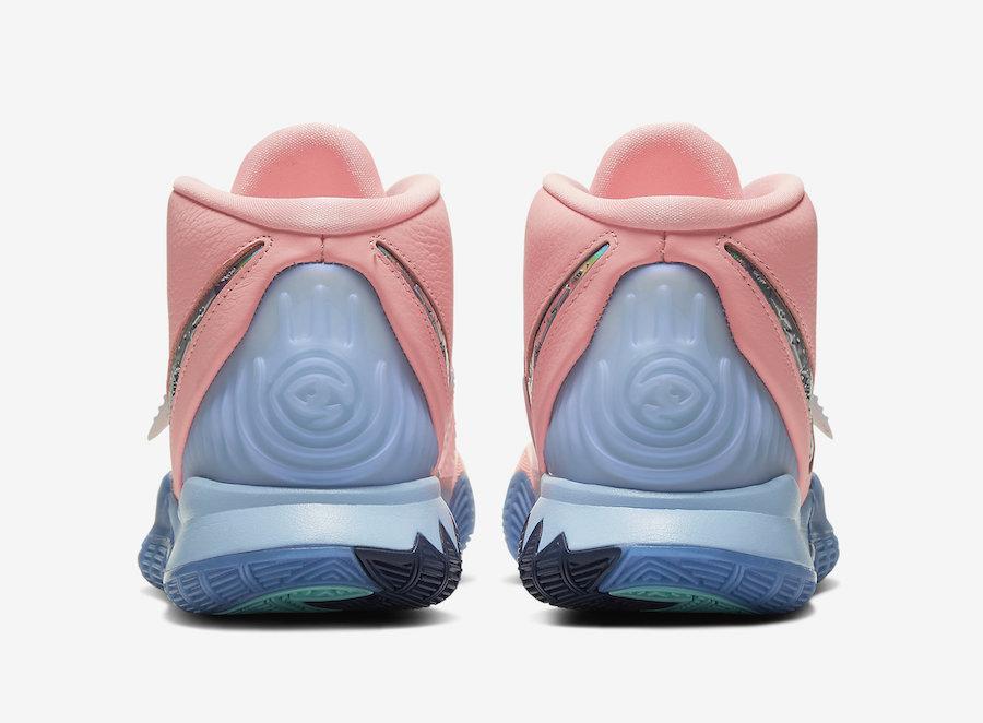 Concepts-Nike-Kyrie-6-Khepri-CU8879-600-Release-Date-5