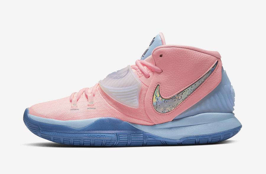 Concepts-Nike-Kyrie-6-Khepri-CU8879-600-Release-Date