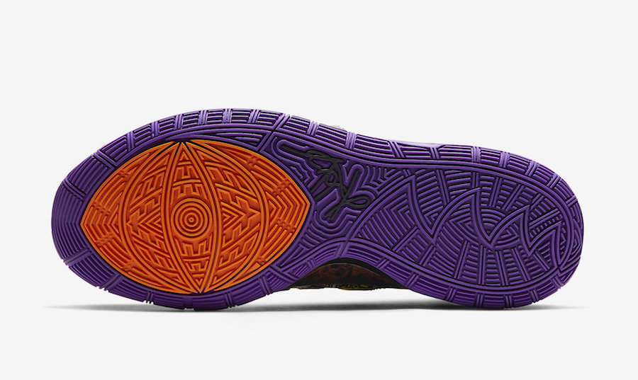 Nike-Kyrie-6-Chinese-New-Year-CD5029-001-Release-Date-1