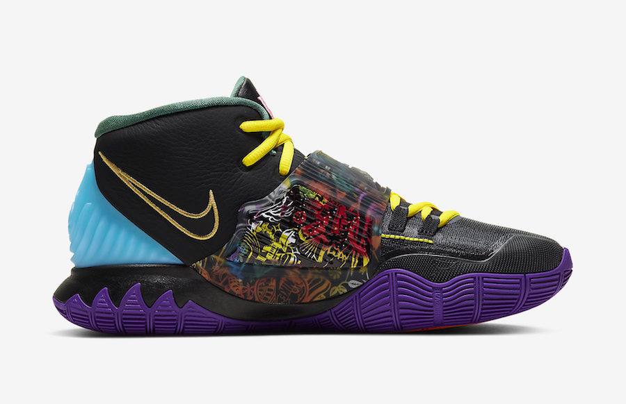 Nike-Kyrie-6-Chinese-New-Year-CD5029-001-Release-Date-2