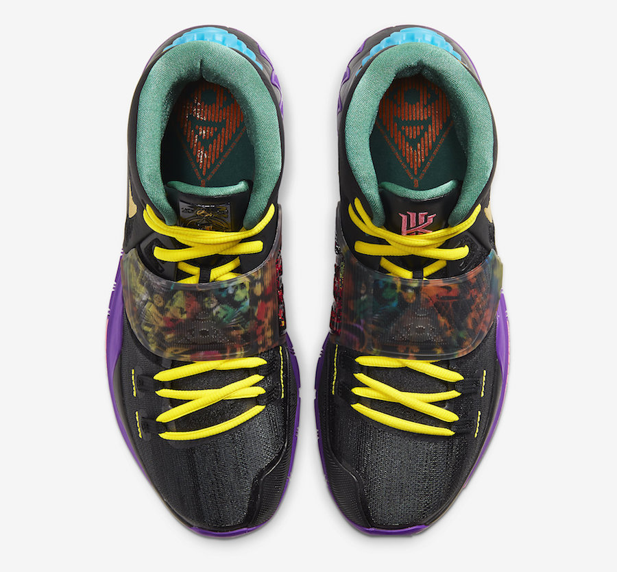 Nike-Kyrie-6-Chinese-New-Year-CD5029-001-Release-Date-3