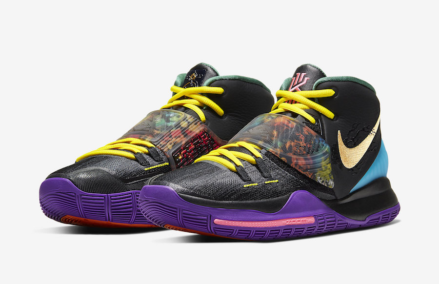 Nike-Kyrie-6-Chinese-New-Year-CD5029-001-Release-Date-4